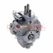 Ap63643 Remanufactured 2008 Andndash 2010 Hpfp- Installation Kit Included 1250+350