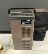 Totalclaim 12ra001100 Refrigerant Recovery And Recycle Device