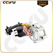 Transfer Case Shift Motor For Ford F-150 Expedition Lobo Lincoln Car Parts