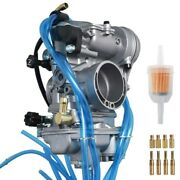 Carburetor For 250xc 250 Sxf 250 Xcw Carb 2005-2011