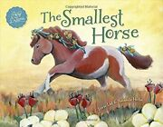 The Smallest Horse A Childrenand039s Picture Book About Discovering Your Own Speandhellip