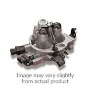 Holley 502-6 Model 3210 Throttle Body Injection 2 Bbl Tbi 670 Cfm 2 In Bore New