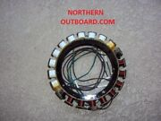 Stator Cdi 176-3095 Force Engines Many 40 - 150 H.p.