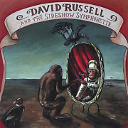 David Russell And The Sideshow Symphonette Rock - David Russell And The Sideshow S