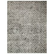 Abacasa Sonoma Ballinger Brown And Ivory Area Rug
