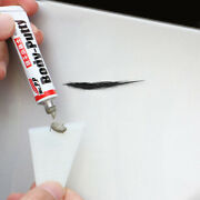 1x Painting Pen Car Auto Body Putty Scratch Filler Assistant Smooth Repair Tools