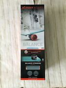 Morfboard Balance Xtension Combo For Indoor/ Outdoor No Board Included