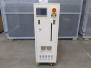 Fst Water Chiller Fstc-cs302-e Heat Exchanger Cs302 Temperature Control Unit Air