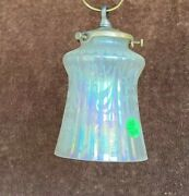Fabulous 33 Opalescent Shade 2 1/4 Fitter
