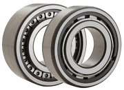 Ad5140 Cylindrical Roller Bearing Arb