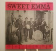 New Orleans Sweet Emma And Her Preservation Hall Jazz Band Nm Lp