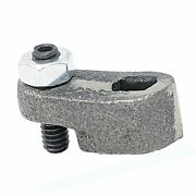 Vermont Castings 5004024 Wood Stove Pawl Assembly Replacement