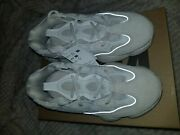 Yeezy Boost 500 Blush Size 5.5 Excellent Condition 100 Authentic Db2908