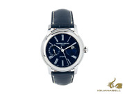 Frederique Constant Manufacture Classic Moonphase Automatic Watch Fc-712mn4h6