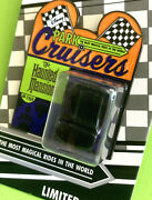 Disney Collector Pin Haunted Mansion Doom Buggy 2020 Cruisers Series Le 2000