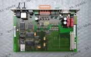 2-083-02-8318 Interf Ace Light-bus Tpu E/a Hc011 100 Tested By Dhl Or Ems
