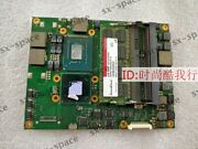 1ps 38021-0000-22-1 Ccr6l111 Mf021-000022-1a 100 Tested By Dhl Or Ems