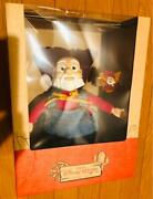 Disney Toy Story 2 Prospector Figure From Japan Free Shipping