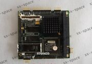 1pcs Cmd-486sv-1105003 4qf20-21d/3-0 100 Tested By Or Ems