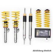 Kw 35256004 Coilover Variant 3 Inox For 89-00 Toyota Mr 2 Ii Sw2 New