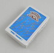 Original Pan At Baileys Card Game - Playing Cards - Vintage - New And Sealed