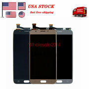 Lcd Screen Touch Digitizer Assembly For Samsung Galaxy J7 J727 | J7 J737 Us