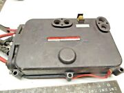 92-04 Polaris Virage Sl Freedom Electric Box Reset Ignition Coil Coils 900 1050