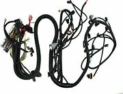 1997-2006 Ls1 Engine Standalone Wiring Harness Kits With 4l60e 4.8 5.3 6.0 New