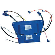 Cdi 113-4041 Power Pack 4 Cylinder 120 125 130 135 140hp Johnson Evinrude Omc