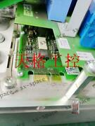 Sv2igbt4/3 050001408-03 Used And Test With Warranty Free Dhl Or Ems