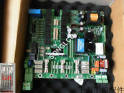 New Sdcs-pin-4-coat 3adt314100r1001 Dcs800 Free Dhl Or Ems