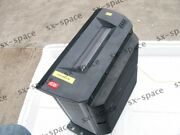 1ps 5cp810.sx02-00 Rev.eo 5p81:2400094.000-02 100 Tested By Dhl Or Ems