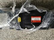 1pcs 8cb75-2de7f5a 100 Tested By Dhl Or Ems
