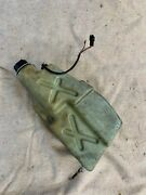 Suzuki Outboard Dt 140 115 Hp Oil Tank Assembly 69110-94602