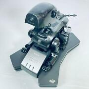 Sony Aibo Ers-111 Digital Robot Dog Sold As-is Junk