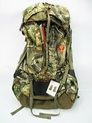 Badlands 4500 Hunting Back Pack All Purpose Camo 448 Sold Out In Stores
