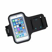 I2 Gear Running Exercise Armband For Ipod Touch 6th And 5th Generation Device...