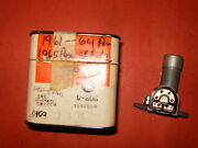 Nos Chevrolet 1961-5 Oldsmobile 1961-68 High Beam Switch For Cars W/autronic Eye