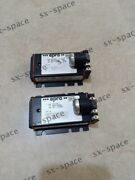 S Pr6423/010-000 100 Tested By Dhl Or Ems