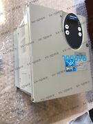 Sdcs-con-h01 3adt320000r1501 100 Tested By Dhl Or Ems