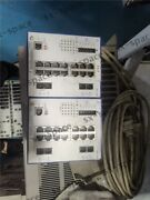 Rs2-16m 2mm Sc Rs2-16m2mmsc 100 Tested By Dhl Or Ems