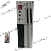 Fc-e18m/sy1z3z 100 Tested By Dhl Or Ems