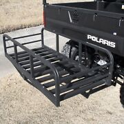 Great Day Hitch-n-ride Magnum Luggage Carrier