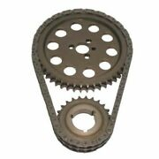 Cloyes Gear And Products 9-3601x3 Engine Timing Set For 1958-61 Chevy Nomad New