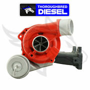 Deviant Xpt Drop In Polaris Rzr Xp Turbo Omega Turbo Kit | 47302