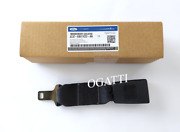 Seat Belt Extension Extender Front F-150 Expedition 2019/ Oem Jl3z-78611c22-aa