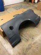 Nos Oem Ford 2001 2002 2003 F150 Truck Bed Side Panel Crew Cab Pickup Harley