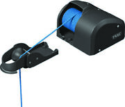 Marine Pontoon 35 Electric Anchor Winch Trac Outdoors T10109g3