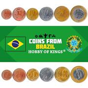 Americas Countries And Numismatic Periods | Collectible Coin Sets, Currencies