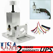 Electric Copper Wire Stripping Machine Cable Stripper Scrap Metal Recycle Tool